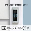 Deals List: ing Video Doorbell Pro (Certified Refurbished)