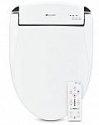 Deals List: Brondell Swash SE600 Elongated or Round Bidet Seat with Air Dryer and Stainless-Steel Nozzle, Nightlight, Deodorizer, Remote Control