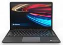 """Deals List: Gateway 14.1"""" FHD Ultra Slim Laptop (Ryzen 3 3200U 4GB 128GB SSD Model # GWTN141-2BK)"""