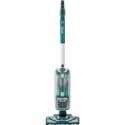 Deals List: Shark NV680 Rotator Powered Lift-Away Speed Upright Vacuum