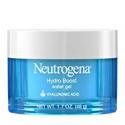 Deals List: Neutrogena Hydro Boost Hyaluronic Acid Hydrating Water Gel 1.7-oz