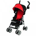 Deals List:  Kolcraft Cloud Umbrella Stroller