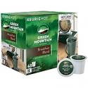 Deals List: 24 Pack Green Mountain Breakfast Blend Coffee Keurig K-Cup Pods