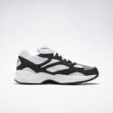 Deals List: Reebok Mens Aztrek 96 Shoes