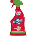 Deals List: Oxiclean Maxforce Spray Twin Pack (2 Count of 16 Fl Oz Bottles), 32 Fl Oz