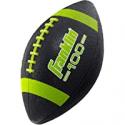 Deals List: Franklin Sports Grip-Rite 100 Rubber Junior Football