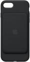 Deals List: Apple Smart Battery Case (for iPhone 7) - Black