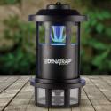 Deals List: DynaTrap DT1750 Insect and Mosquito Trap AtraktaGlo Light, 3/4 Acre