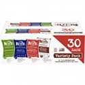 Deals List: Kettle Brand Potato Chips Variety Pack 30-ct