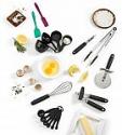 Deals List:  Cuisinart 17pc Cooking and Baking Gadget Set CTG-00-17CB