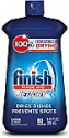 Deals List: Finish Jet-Dry Rinse Aid, 8.45oz, Dishwasher Rinse Agent & Drying Agent