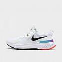 Deals List: Nike React Miler Men's Running Shoe
