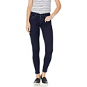 Deals List: Levi's Women's 710 Super Skinny Jeans