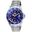 Deals List: Invicta Men's 19157 Pro Diver Gold-Tone Bracelet Watch