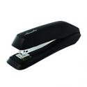 Deals List: 2PK Swingline Standard Stapler,Eco Version 15 Sheets