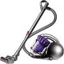 Deals List: Dyson DC39 Multifloor Purple Vacuum