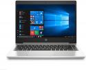 Deals List: HP Laptop ProBook 440 G7 14'' Laptop (i7-10510U 8GB 256GB SSD Win10Pro) 8WC36UT#ABA
