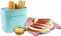 Deals List: Nostalgia Hot Dog Toaster