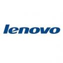 Deals List: @Lenovo.com