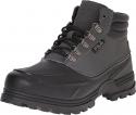 Deals List: Weatherproof Vintage Mens Adam Duck Boots