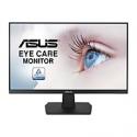 Deals List: ASUS VA24EHE 23.8-inch LED Monitor