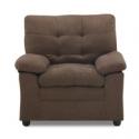 Deals List: Harvest Reclining Sofa Loveseat and Chair Set