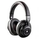 Deals List: Jabra Elite 45e Wireless In-Ear Headphones