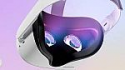 Deals List: Quest 2 All-in-one VR Gaming Headset