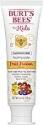 Deals List: Burt's Bees Kids Toothpaste, Fluoride Free, Fruit Fusion, 4.2 oz