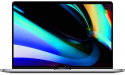 "Deals List: Apple 16"" MacBook Pro (2019) Intel Core i9 2.3GHz, 16GB RAM, 1TB SSD, macOS, Space Gray (Renewed)"