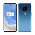 Deals List: OnePlus 7T, 128GB, Single SIM - US Model - Glacier Blue (GSM Only) HD1907 Factory Unlocked