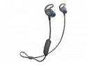 Deals List: Jaybird Tarah Pro earphones with mic