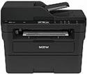 Deals List: Brother MFCL2750DW Monochrome All-in-One Wireless Laser Printer, Duplex Copy & Scan, Amazon Dash Replenishment Ready