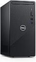 Deals List: Dell Inspiron 3880 Desktop (i3-10100 4GB 1TB)