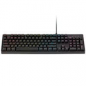 Deals List: Dark Matter by Monoprice Collider Mechanical Gaming Keyboard