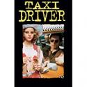 Deals List: Taxi Driver 4K UHD Digital