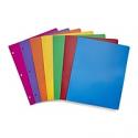 Deals List: Staples Poly 2-Pocket school Folder