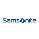 Deals List: @Samsonite.com
