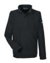 Deals List: Under Armour Mens Elevate Quarter Zip Sweater