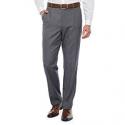 Deals List: Stafford Classic-Fit Dress Pants