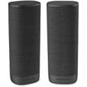 Deals List: Harman Kardon Go + Play Portable Bluetooth Speaker