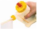 Deals List: Wood Glue Dispenser, 16 Oz Btl, Drip less