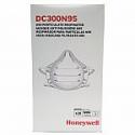 Deals List: Honeywell N95 Particulate Respirators, 20 Face Mask Pack - DC300N95