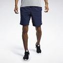 Deals List: Reebok Men's Training Essentials Utility Shorts