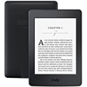 Deals List: Kindle Paperwhite 1st Gen E-Reader 6-In E-Paper Wi-Fi Used