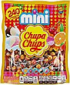 Deals List: 240-Count Chupa Chups Mini Lollipops, Halloween Treat