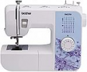 Deals List: Brother XM2701 Lightweight, Full-Featured Sewing Machine with 27 Stitches