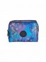 Deals List: Kipling Frozen 2 Lunch Bag
