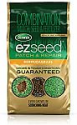 Deals List: 10LB Scotts EZ Seed Patch and Repair Bermudagrass Seed