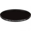 Deals List: Sirui 82-95mm Nano MC Step-Up ND Filter, 10-Stops